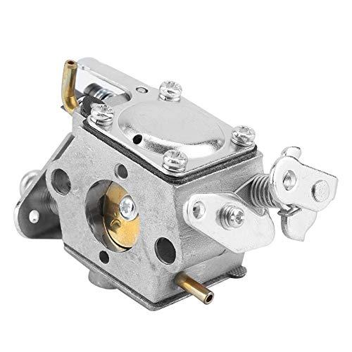 Carburador Carb Para Motosierra Poulan 1950 2050 2150 2375