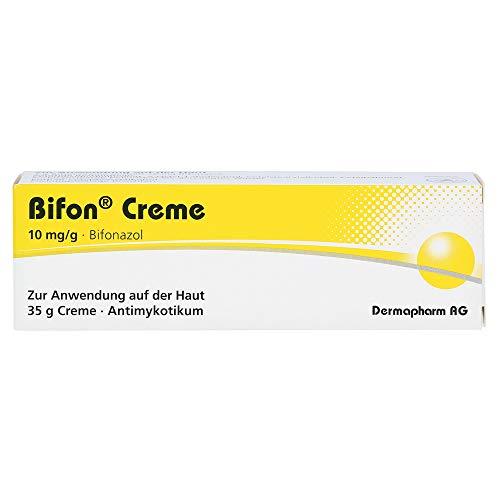 Bifon Creme, 35 g