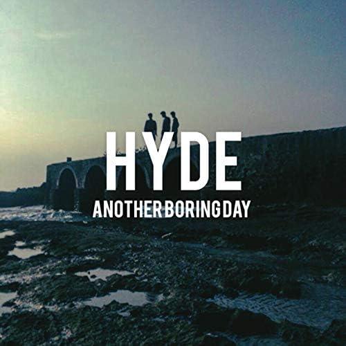 Hyde Band