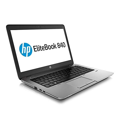 HP EliteBook 840 G1 (14