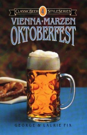 Vienna, Marzen, Oktoberfest