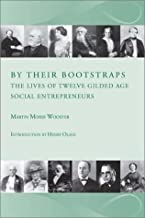 Best entrepreneurs of the gilded age Reviews