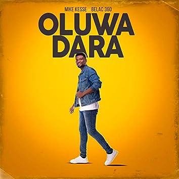 Oluwa Dara
