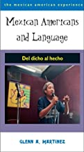 Best mexican american language Reviews