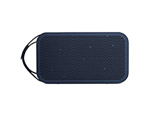 B&O Play by Bang & Olufsen A2 Enceinte Portable Rechargeable sans (B06Y2JJKXG) | Amazon price tracker / tracking, Amazon price history charts, Amazon price watches, Amazon price drop alerts
