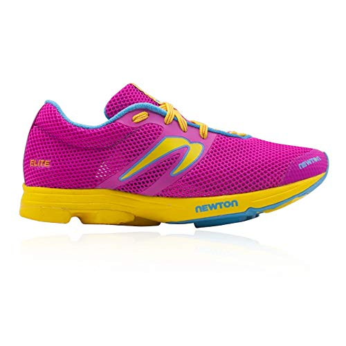 Newton Distance Elite Women's Zapatillas para Correr - AW20-41.5