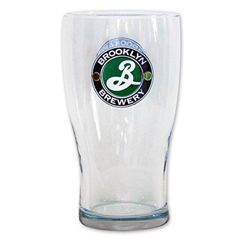 Brooklyn Brewery Tulpenglas