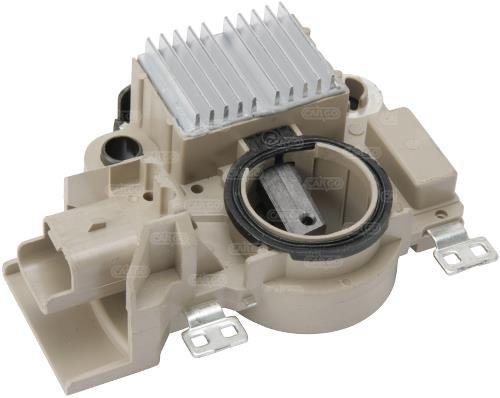 HC-CARGO 239735 Regulador del alternador