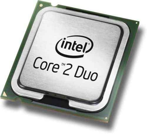 Intel Core 2 Quad Q9550 2 83GHz 1333MHz 12MB Quad-Core CPU Prozessor SLB8V SLAWQ LGA 775