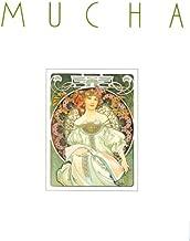 Alfons Mucha Works