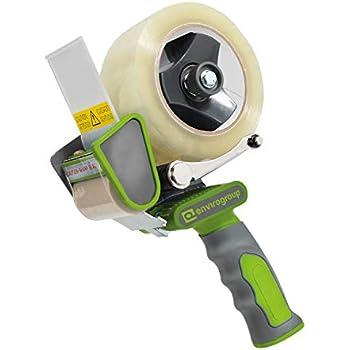Handabroller Envo Tape Spezial Handabroller Envo Tape® Spezial Klebebandabroller