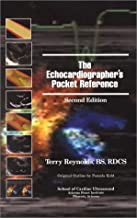 The Echocardiographer's Pocket Reference, Second Edition