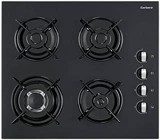Amazon.es: vencobaix - Placas / Hornos y placas de cocina ...