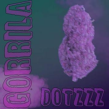 Gorrila