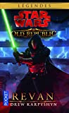 The Old Republic (3)