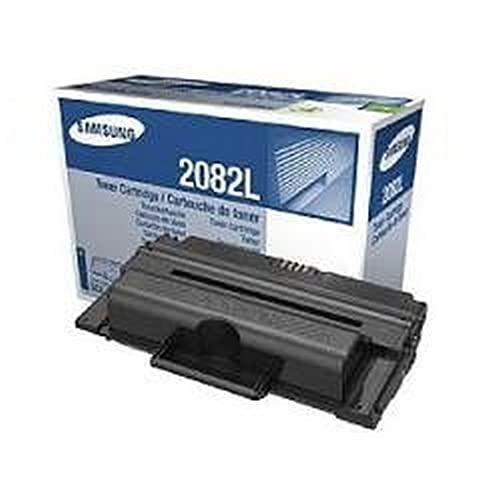 Samsung MLT-D2082L, SU986A, Cartuccia Toner ad Alta Capacità
