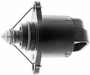 Standard Motor Products AC64 Mesa Mall Max 40% OFF Control Idle Air Valve