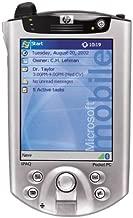 HP iPAQ h5550 Pocket PC (FA107A#8ZQ)