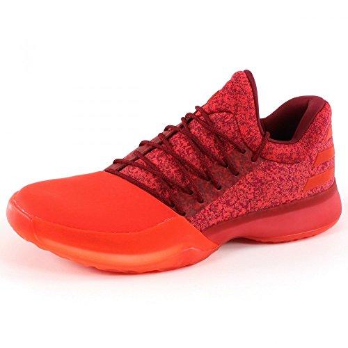 adidas Harden Vol 1 - Zapatillas de baloncesto para hombre R
