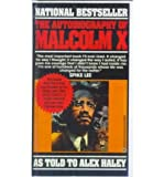 [(The Autobiography of Malcolm X)] [Author: Malcolm X] published on (October, 1999) - Turtleback Books - 01/10/1999
