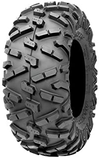 Maxxis Bighorn 2.0 Radial Tire 30x10-14 for Can-Am Maverick X3 X RS Turbo R 2017-2018