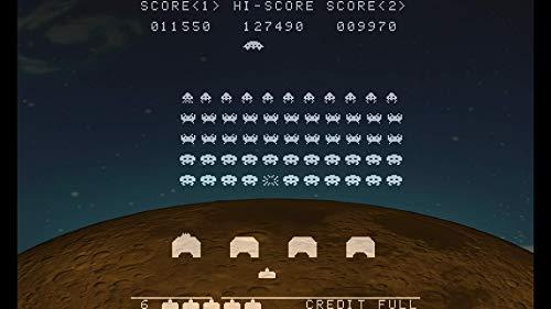『Space Invader 7』の17枚目の画像