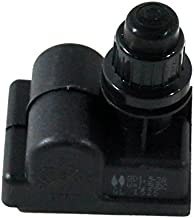 Electronic Ignition Module Electronic Ignition 2 Spark With Black Button (G409-0021-W1)