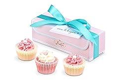 BadeFee Geschenkset BadePralinen CandyCrush