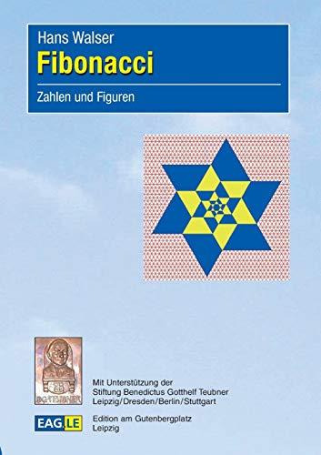 Fibonacci: Zahlen und Figuren