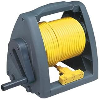 Alert Stamping 7000WR Pro-Reel Cord Carrier