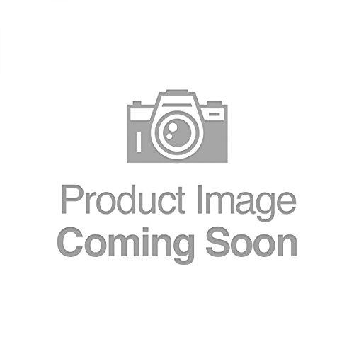 Hammond Max 61% OFF Mounting Bracket Steel Super sale period limited 19