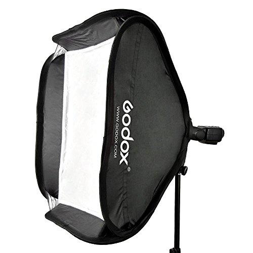 Godox 40 * 40cm / 15