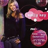 Songtexte von Kelly Key - Remixes