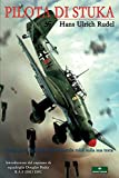 Pilota di Stuka