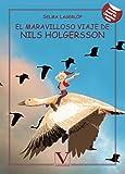 El maravilloso viaje de Nils Holgersson (Infantil-Juvenil)