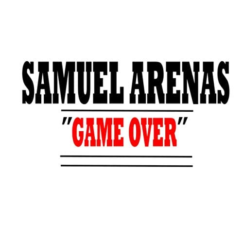 Samuel Arenas