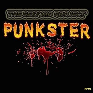 Punkster