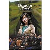 SDGW Tänzerin Im Dunkeln Lars Von Trier Dänemark Film