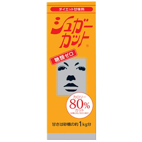 浅田飴 シュガーカット 箱500g [6315]