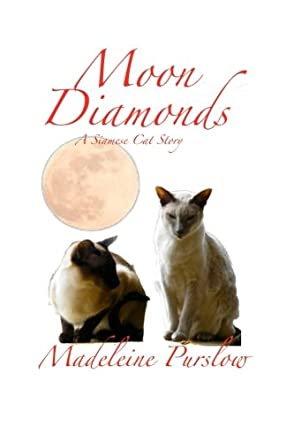 Moon Diamonds