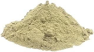 huereque powder