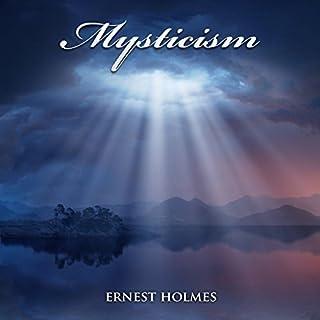 Mysticism cover art