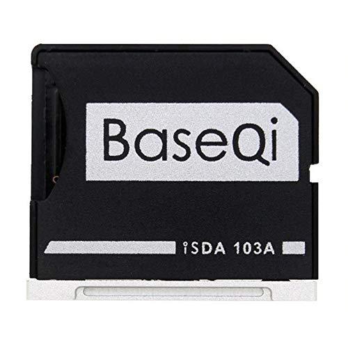 BaseQi -  Micro Sd Adapter -