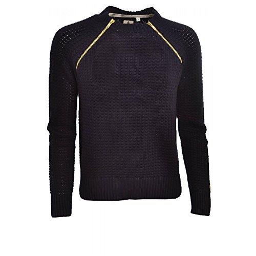 Gaastra Damen Pullover Schwarz schwarz X-Small
