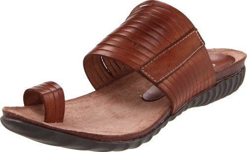 Cordani Women's MIRA, Brown, 41 EU/10.5 M US
