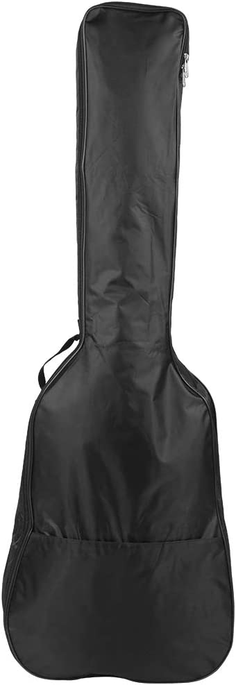 Excellence Instrument shipfree Accessories Waterproof Bass Single-Layer Bag Ad Black