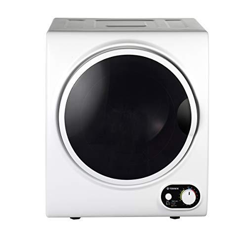 Technix Mini tumble dryer