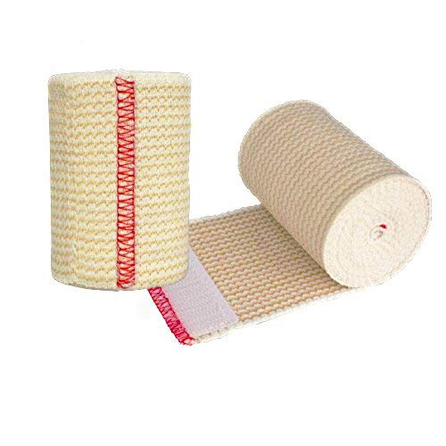 """Nexskin (3"""" Wide, 2 Pack) 