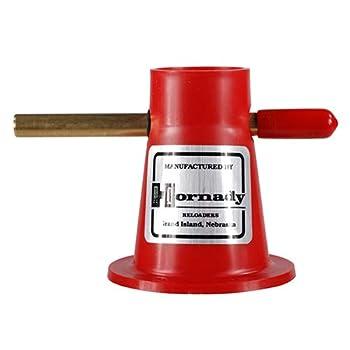 Hornady Powder Trickler - 050100