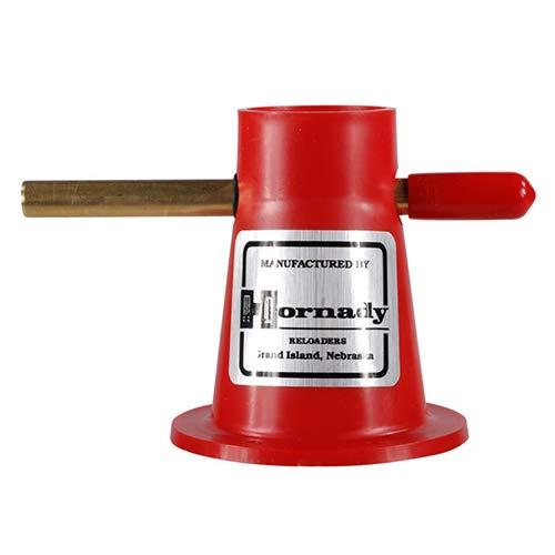 Hornady Trickler Pulver – 050100
